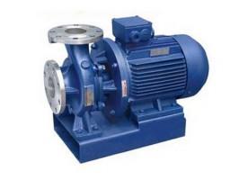 RBWH型直联化工泵
