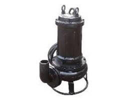 ZJQ型渣浆泵