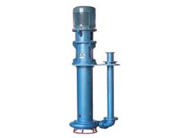 YZ型渣浆泵