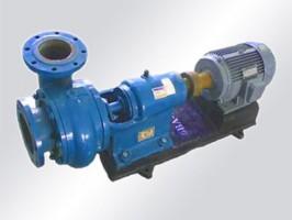 BA清水泵