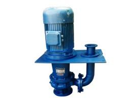 ISL清水泵