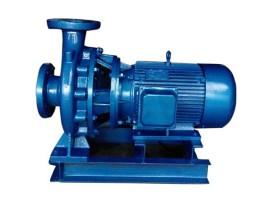 RSW离心式清水泵